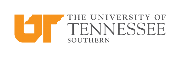 The University Of Tennessee Southern